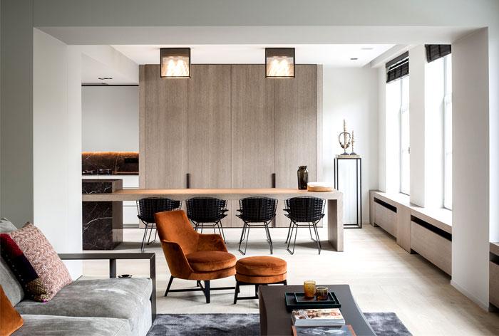 juma-architects-project-l-bruges-22