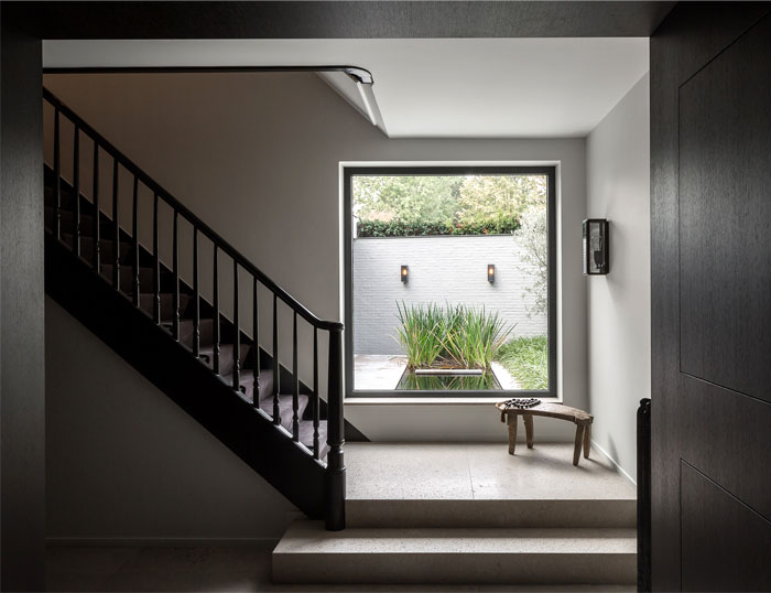juma-architects-project-l-bruges-26