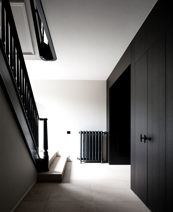juma-architects-project-l-bruges-27
