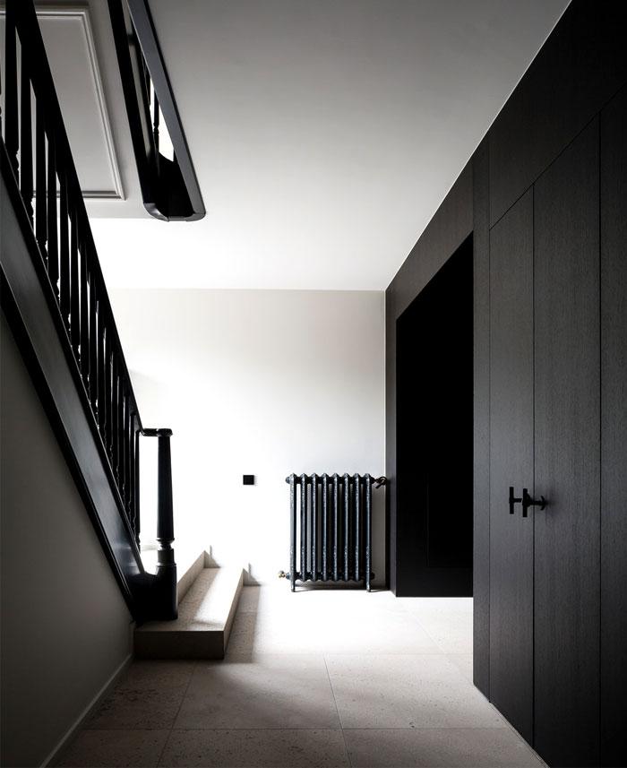 juma-architects-project-l-bruges-27