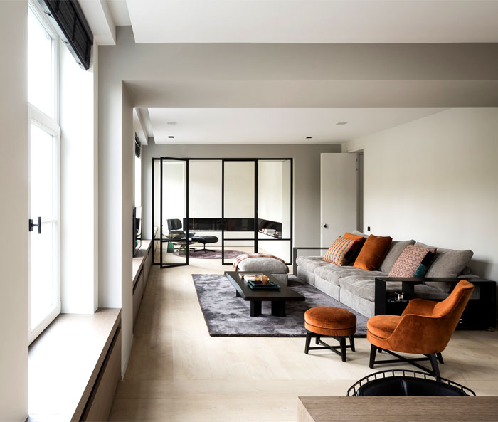 juma-architects-project-l-bruges-4