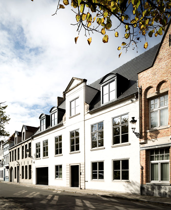 juma-architects-project-l-bruges-8