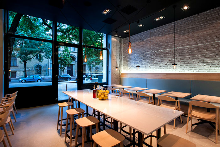 mazi-restaurant-decor-gasparbonta-13