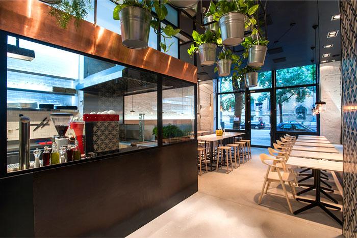 mazi-restaurant-decor-gasparbonta-14