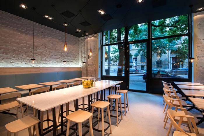 mazi-restaurant-decor-gasparbonta-2