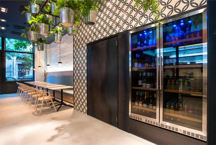 mazi-restaurant-decor-gasparbonta-4