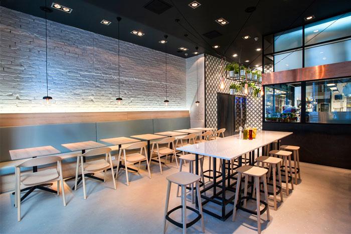mazi-restaurant-decor-gasparbonta-6