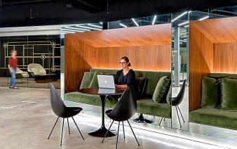 office-space-paris