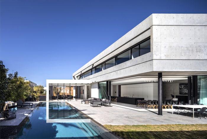s-house-pitsou-kedem-architects-13