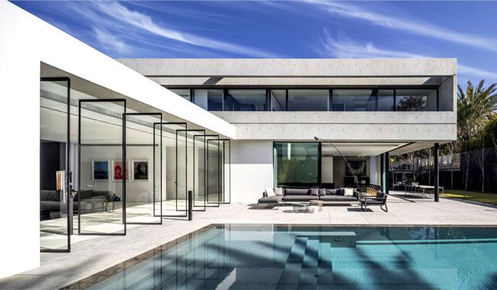 s-house-pitsou-kedem-architects-15
