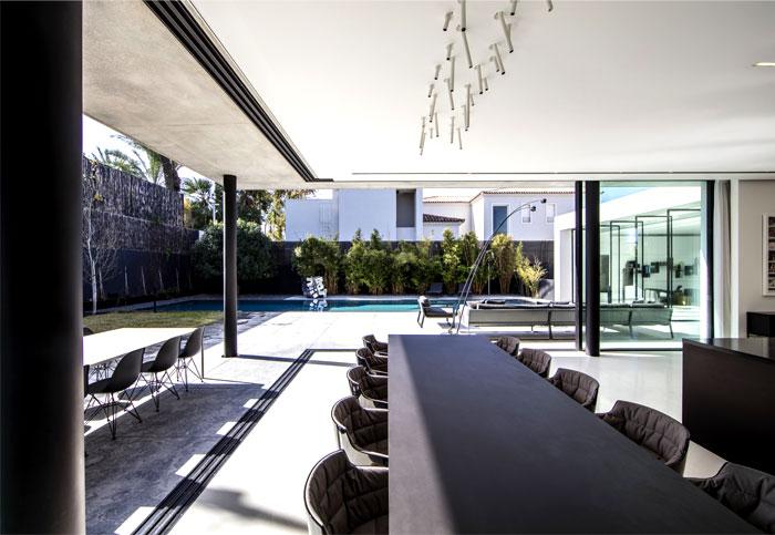 s-house-pitsou-kedem-architects-17