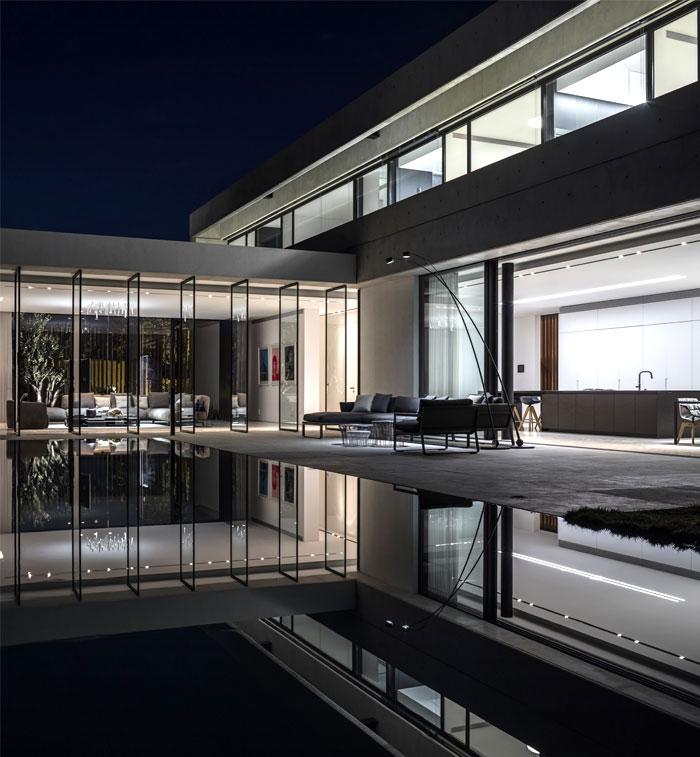 s-house-pitsou-kedem-architects-2