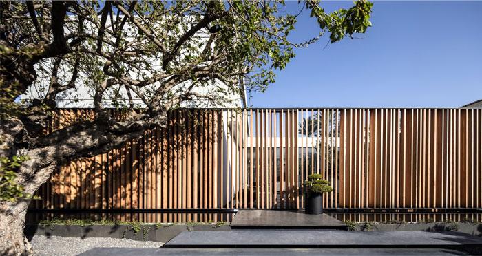 s-house-pitsou-kedem-architects-20