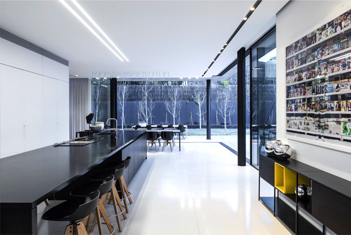 s-house-pitsou-kedem-architects-6