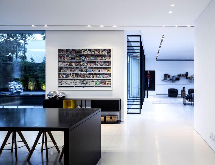 s-house-pitsou-kedem-architects-7