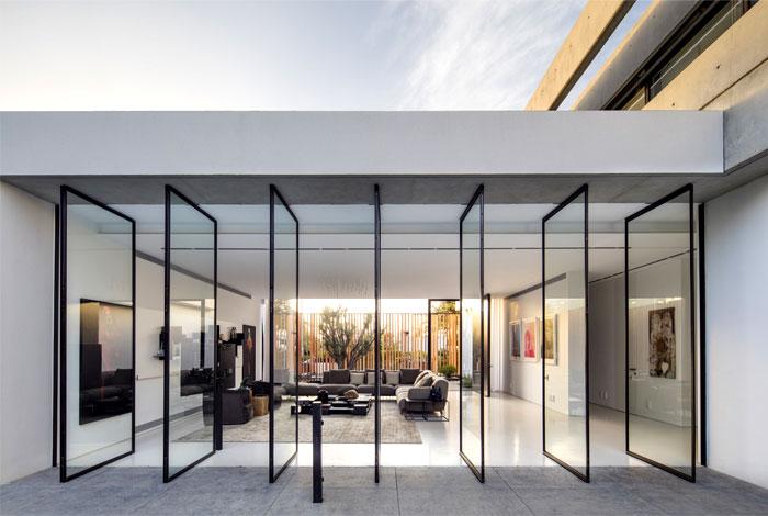 s-house-pitsou-kedem-architects-8