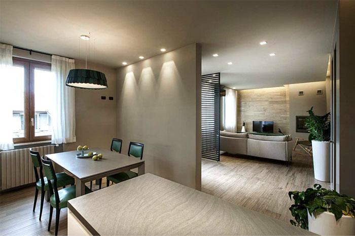 small-сtalian-apartment-оulssocreativo-2