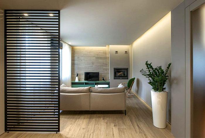 small-сtalian-apartment-оulssocreativo-6