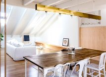 apartment-archiplanstudio