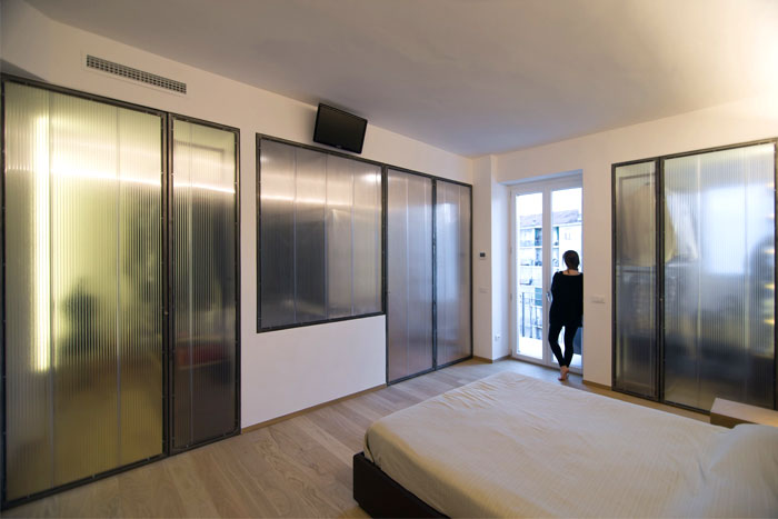apartment-renovation-project-turin-12