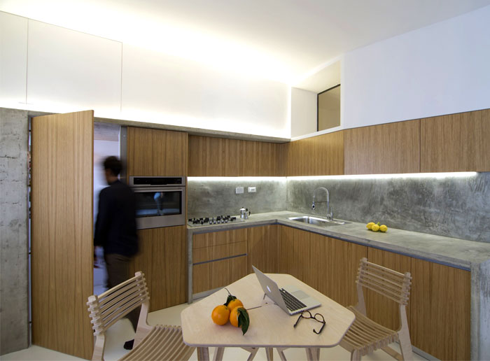 apartment-renovation-project-turin-14
