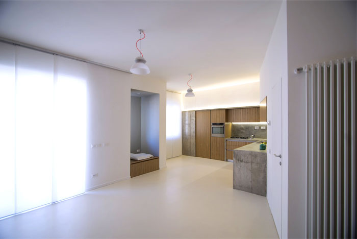 apartment-renovation-project-turin-2