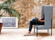 ara-armchair