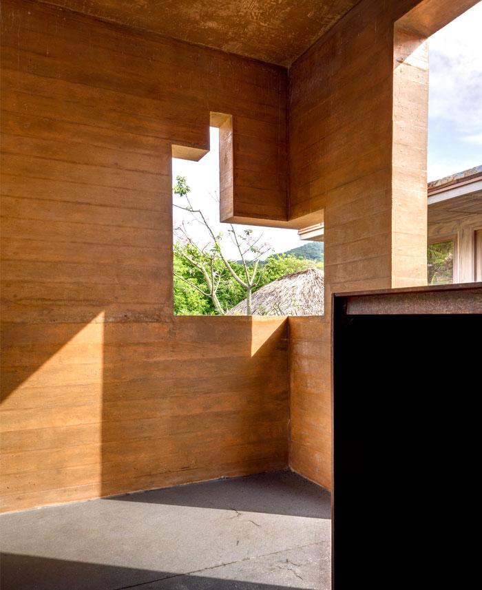 beach-villa-bernardi-peschard-arquitectura-11
