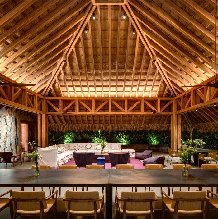 beach-villa-bernardi-peschard-arquitectura-19