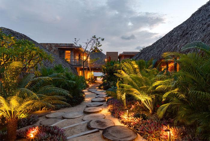 beach-villa-bernardi-peschard-arquitectura-23