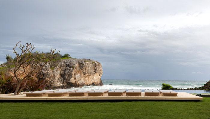 beach-villa-bernardi-peschard-arquitectura-24