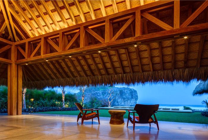 beach-villa-bernardi-peschard-arquitectura-3