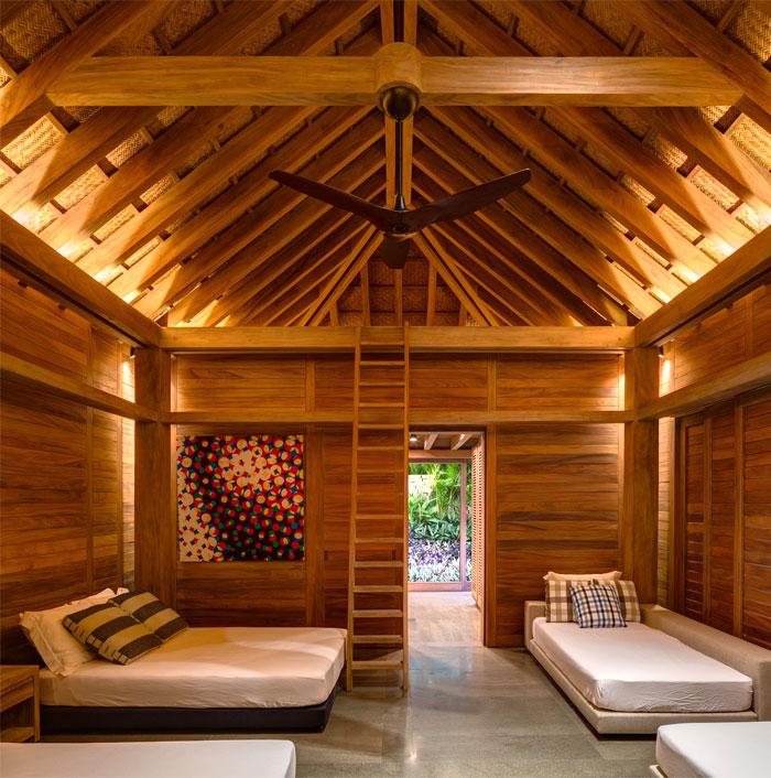 beach-villa-bernardi-peschard-arquitectura-7