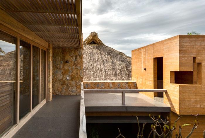beach-villa-bernardi-peschard-arquitectura-9