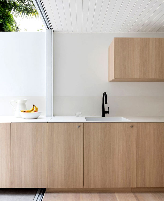 benn-penna-renovation-house-surry-hills-14