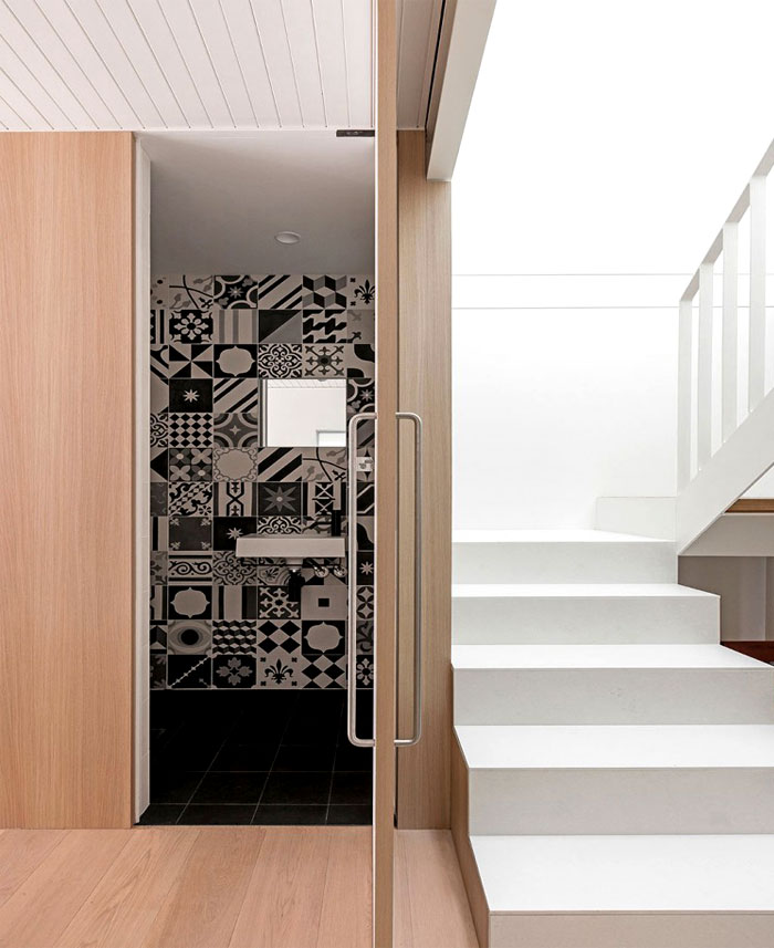 benn-penna-renovation-house-surry-hills-15