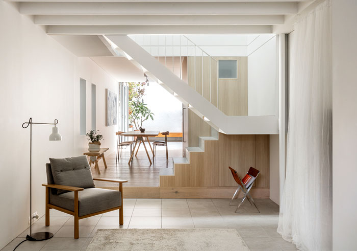 benn-penna-renovation-house-surry-hills-2