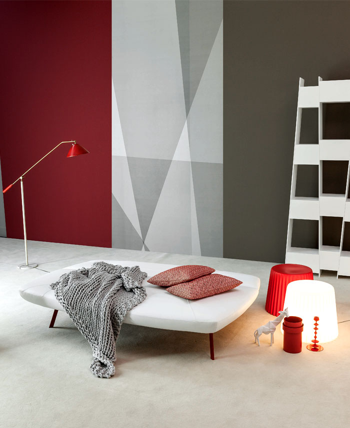 bonaldo-furniture-interior-design-1