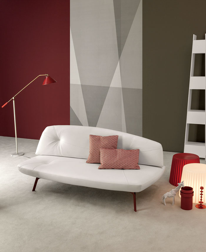 bonaldo-furniture-interior-design-11