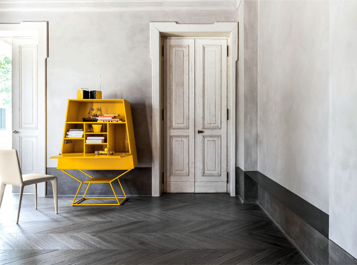 bonaldo-furniture-interior-design-3