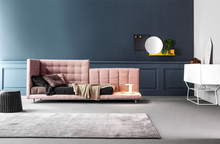 bonaldo-furniture-interior-design-4