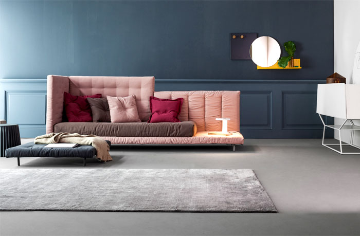 bonaldo-furniture-interior-design-5