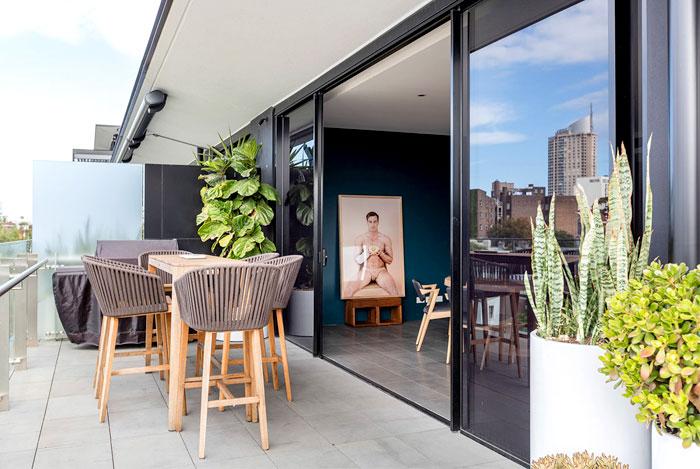 bourke-st-apartment-stephen-collins-interior-design-1