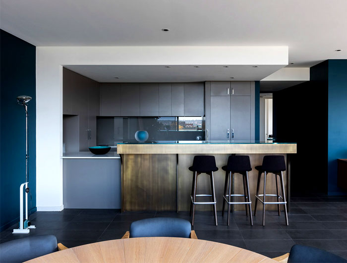 bourke-st-apartment-stephen-collins-interior-design-4