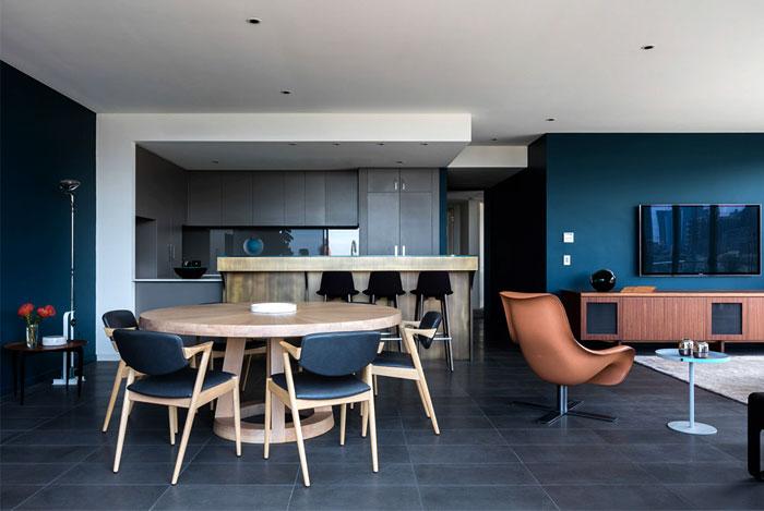 bourke-st-apartment-stephen-collins-interior-design-5