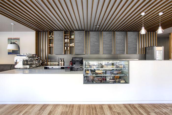 cafe-corner-ideograf-6