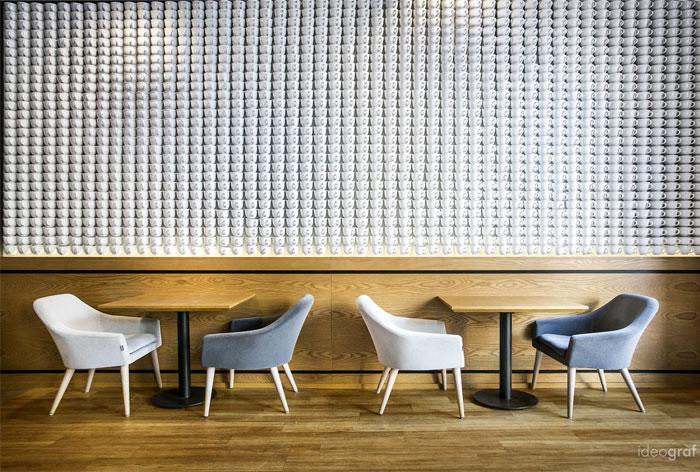 cafe-corner-ideograf-7