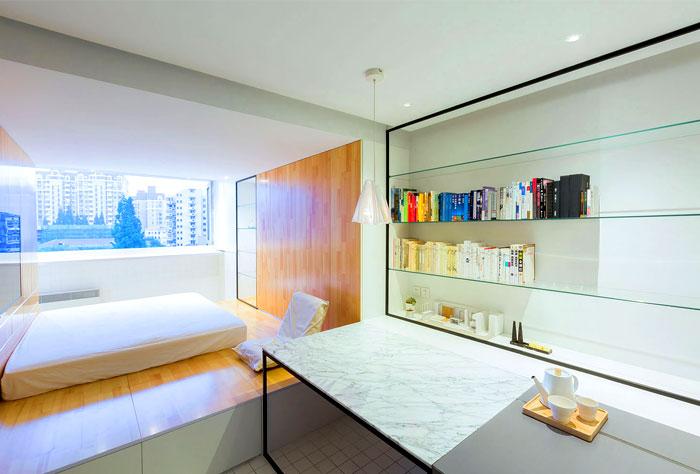 compact-apartment-shanghai-1