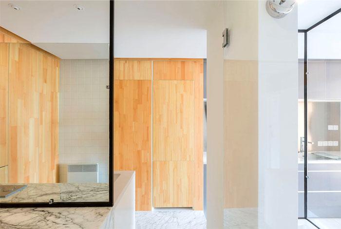 compact-apartment-shanghai-11