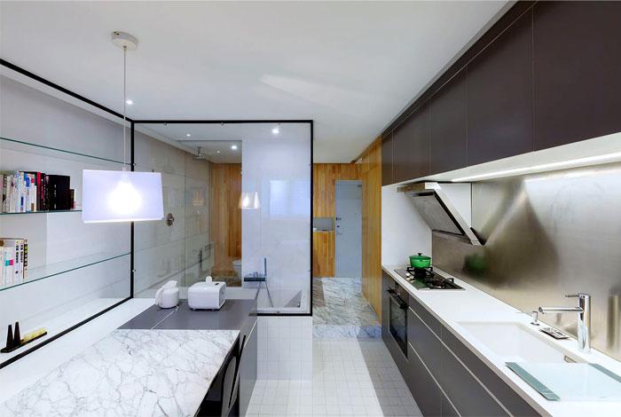 compact-apartment-shanghai-12
